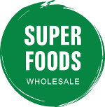 Superfoods Wholesale