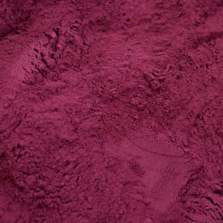 Beetroot Powder Organic