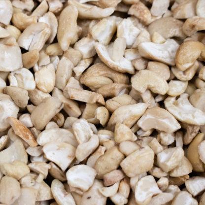 Cashews LWP