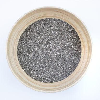 Chia Seeds Organic