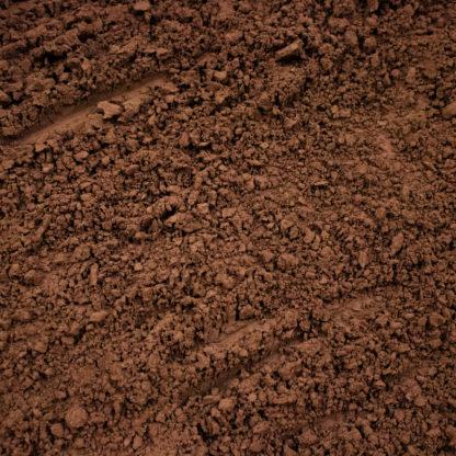 Cocoa Powder Organic