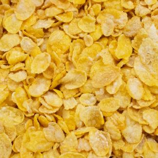 Corn Flakes Gluten Free Organic