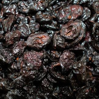 Cranberries Organic