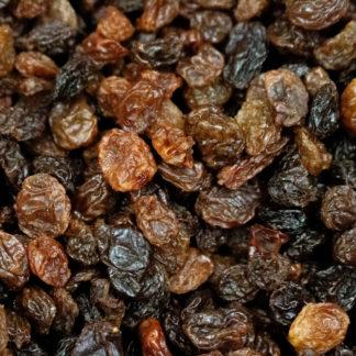 Raisins Sultanas Organic