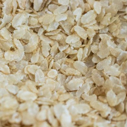 Rice Flakes