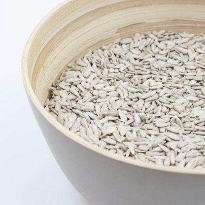 Sunflower Seeds Gluten Free Organic