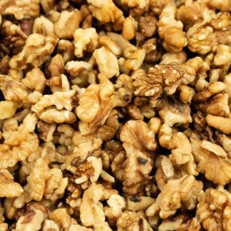 Walnuts LAH