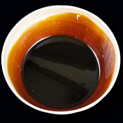 Yacon Syrup Organic